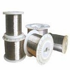 Resistant special wire 0.20 mm - 10 meters